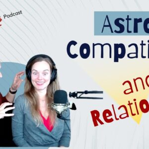 Astrology Compatibility and Relationship