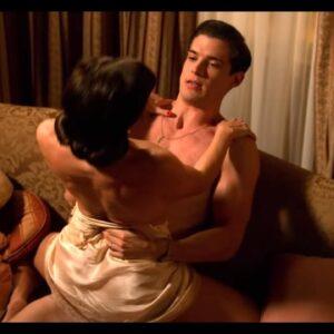 🐼#SEXXNXX BLUE FILM XXX SEXY MOVIE PORN FILM SEX INDIAN SEXY VIDEO, SEXY VIDEO🐼FULL HOTFILM HD🐼