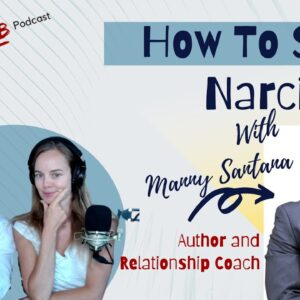How To Spot A Narcissist?